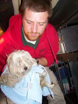 Puppy Mill 2-12-2009 023