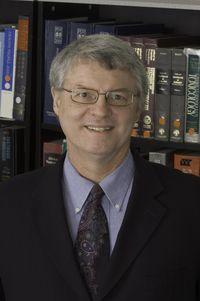 Dr. John J. Pippin