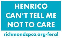 Henrico-Yard-Sign