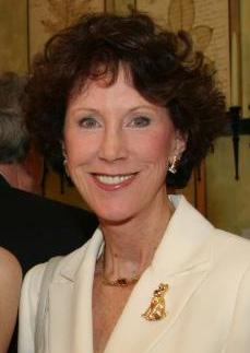 Eileen McAfee