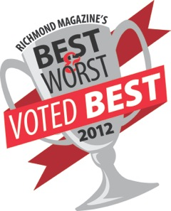 Voted.best.2012
