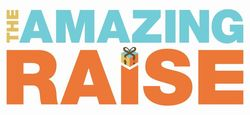 AmazingRaise_Logo_Final