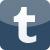 Tumblr-Logo