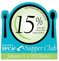 Supper-club_2113