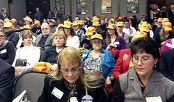 SB1280 supporters