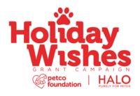 HolidayWishes_Logo2014