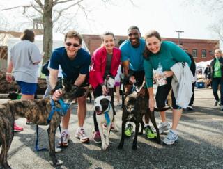 Dana_Running Buddies_Dog Jog_2